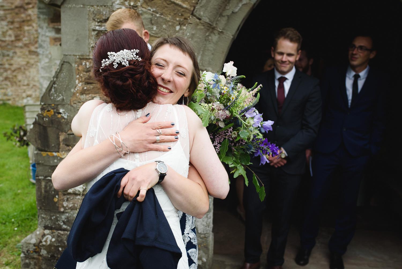 Burton Court Wedding-47.jpg