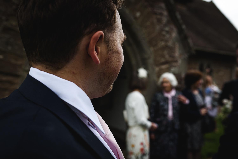 Burton Court Wedding-48.jpg
