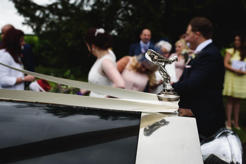 Burton Court Wedding-57.jpg