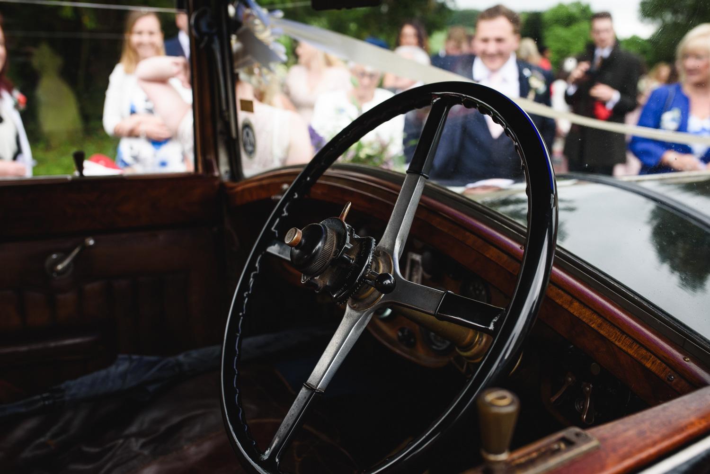 Burton Court Wedding-58.jpg