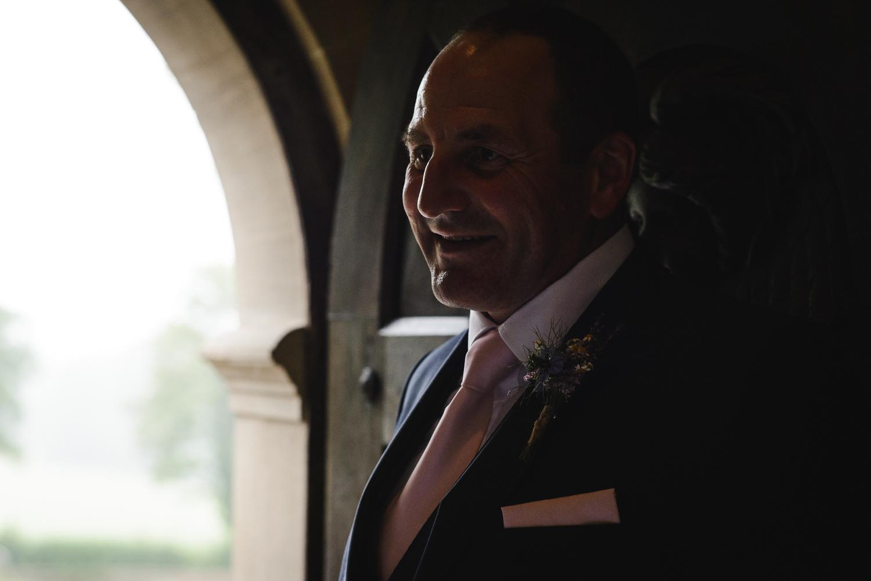 Burton Court Wedding-66.jpg