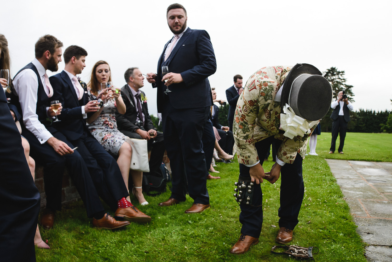 Burton Court Wedding-90.jpg