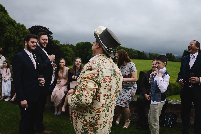 Burton Court Wedding-89.jpg