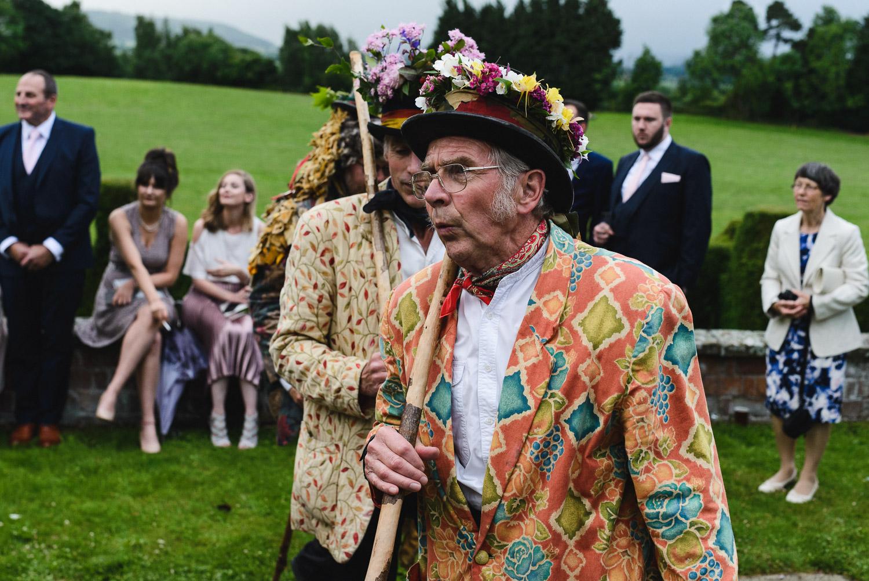 Burton Court Wedding-94.jpg