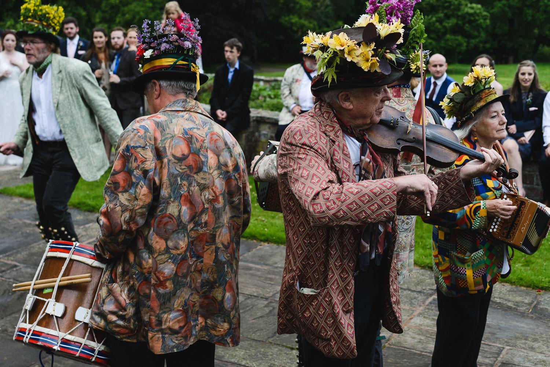 Burton Court Wedding-95.jpg