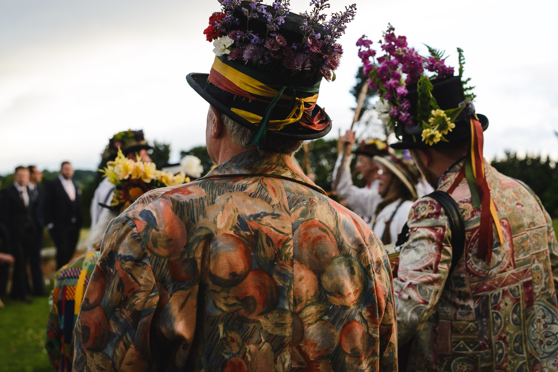 Burton Court Wedding-98.jpg