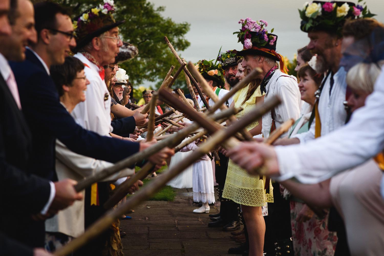 Burton Court Wedding-107.jpg