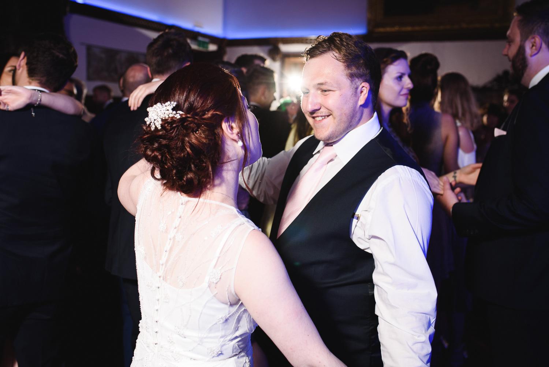 Burton Court Wedding-122.jpg