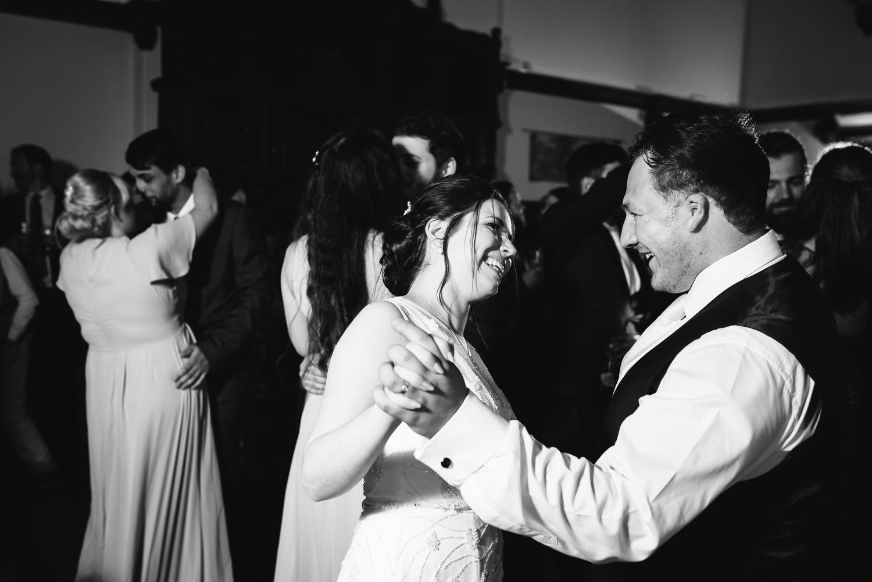 Burton Court Wedding-121.jpg