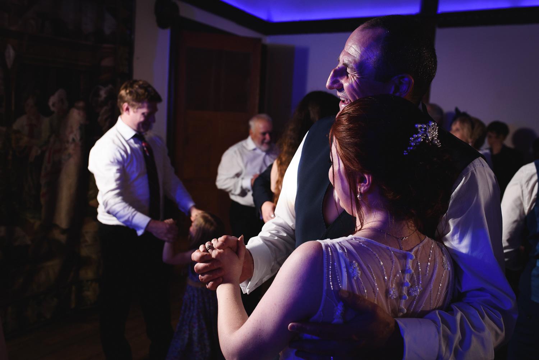 Burton Court Wedding-128.jpg