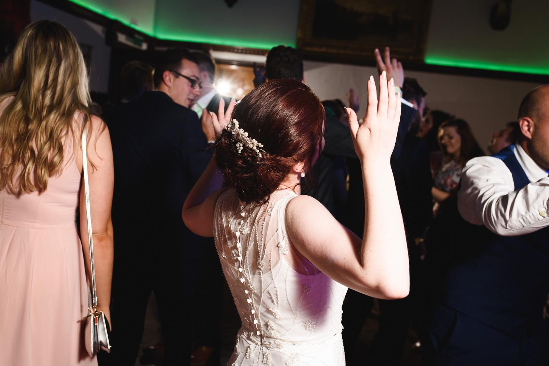 Burton Court Wedding-129.jpg