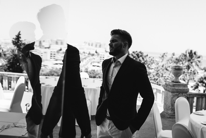 Copy of Malta Destination Wedding Photographer.