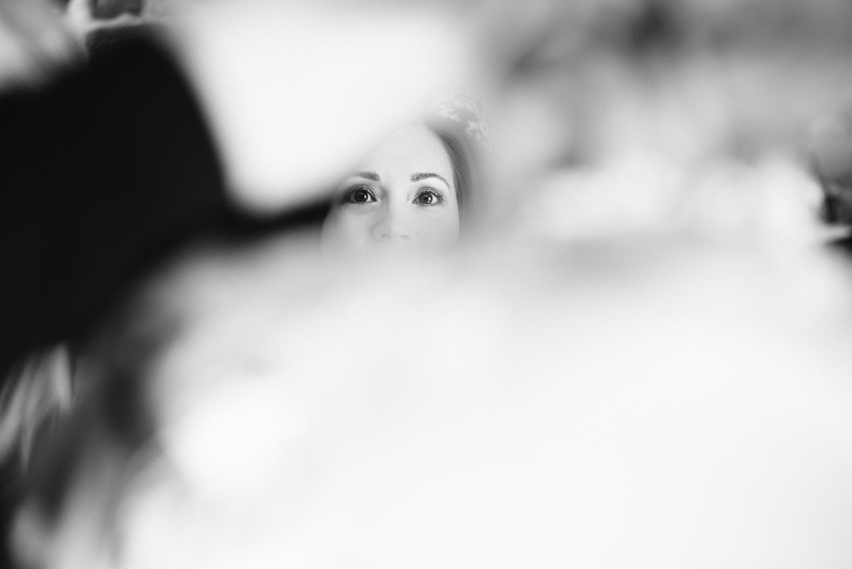 Shropshire Wedding Photographers-17.jpg