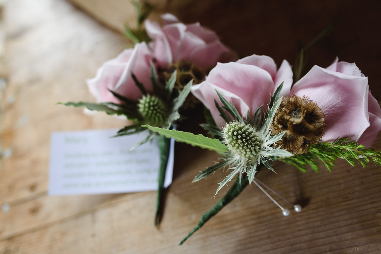 Shropshire Wedding Photographers-20.jpg