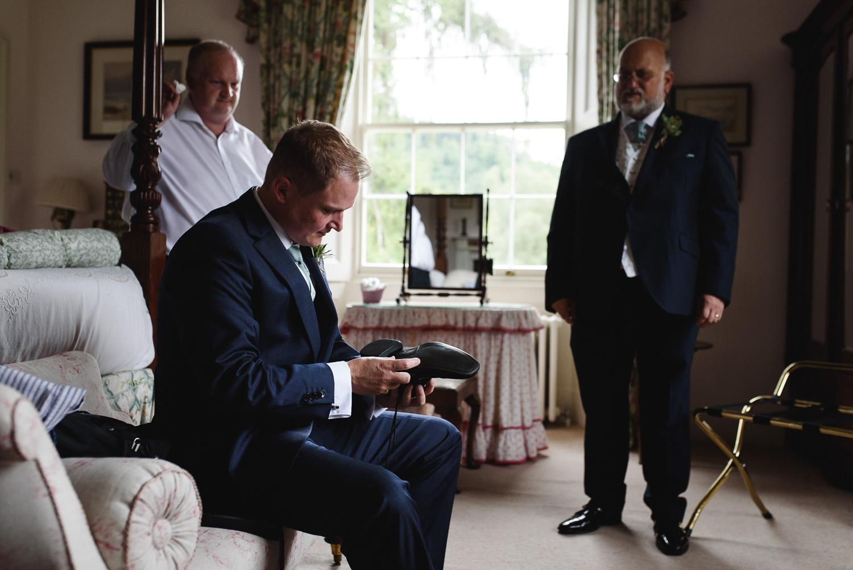 Powys Wedding Photographer-23.jpg