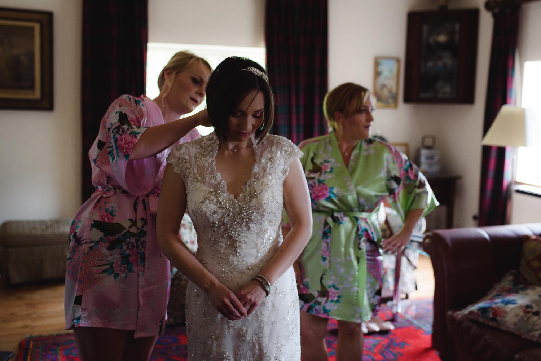 Powys Wedding Photographer-31.jpg