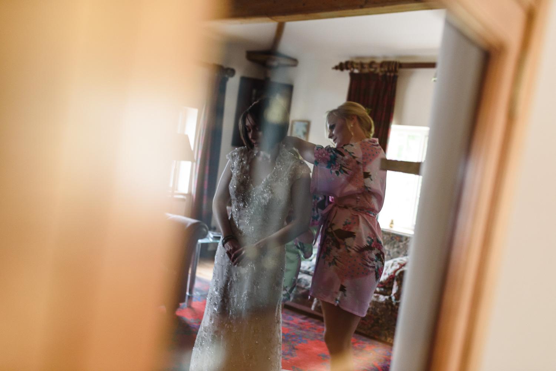 Powys Wedding Photographer-30.jpg