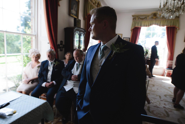 Shropshire Wedding Photographers-37.jpg