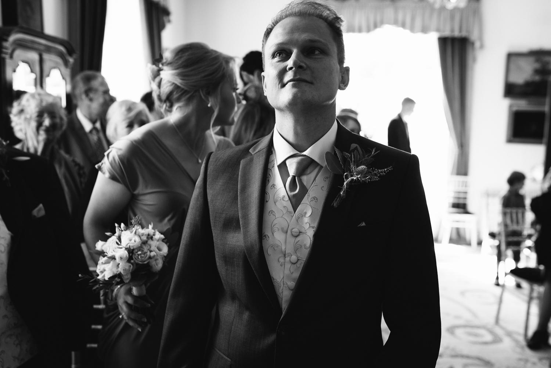 Shropshire Wedding Photographers-38.jpg
