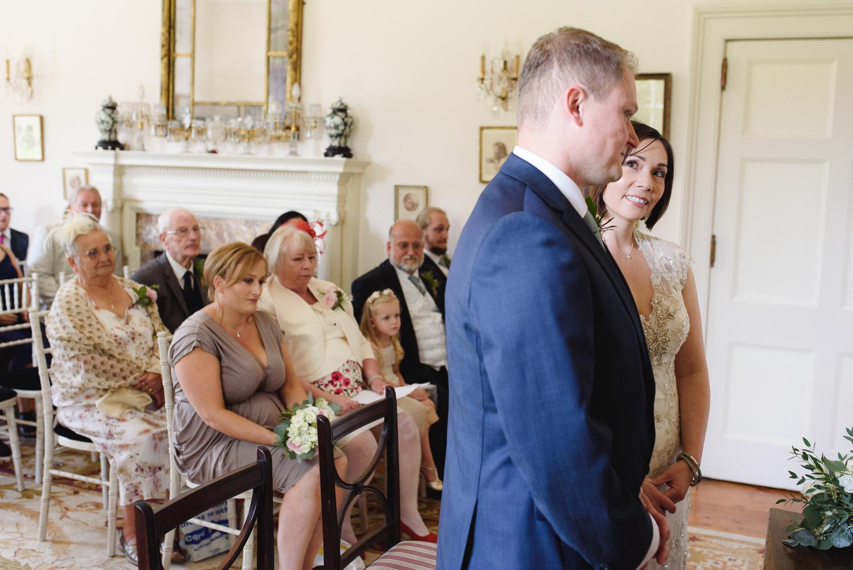 Shropshire Wedding Photographers-40.jpg