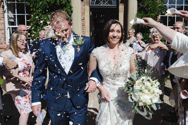 Shropshire Wedding Photographers-47.jpg