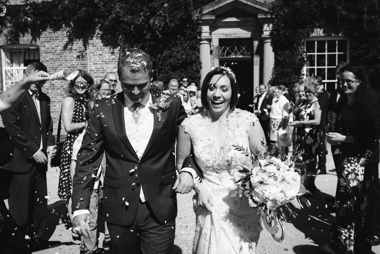 Shropshire Wedding Photographers-49.jpg