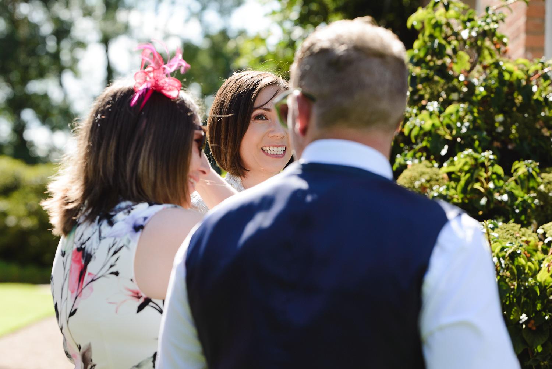 Shropshire Wedding Photographers-50.jpg