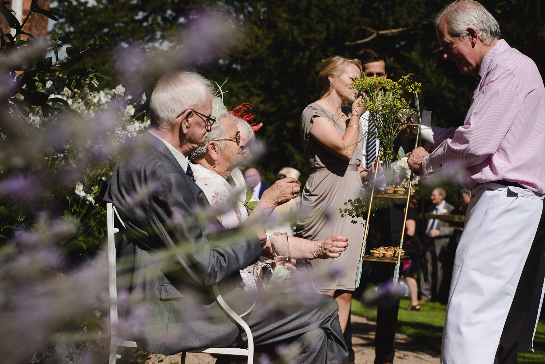 Shropshire Wedding Photographers-56.jpg