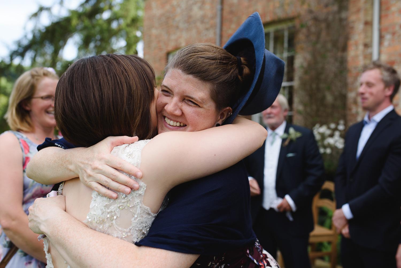 Shropshire Wedding Photographers-65.jpg