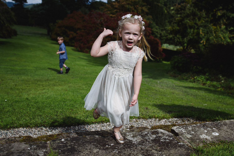 Shropshire Wedding Photographers-64.jpg