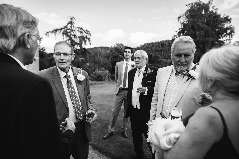Shropshire Wedding Photographers-70.jpg