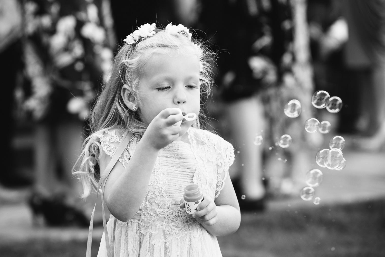 Shropshire Wedding Photographers-61.jpg