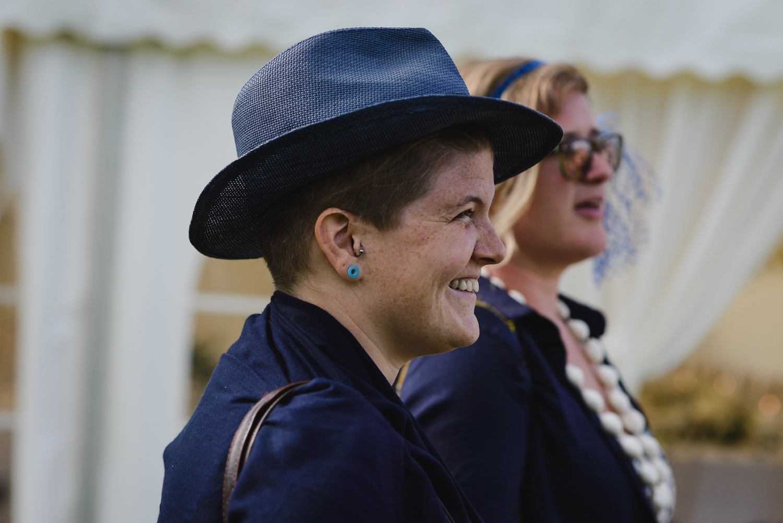 Shropshire Wedding Photographers-74.jpg