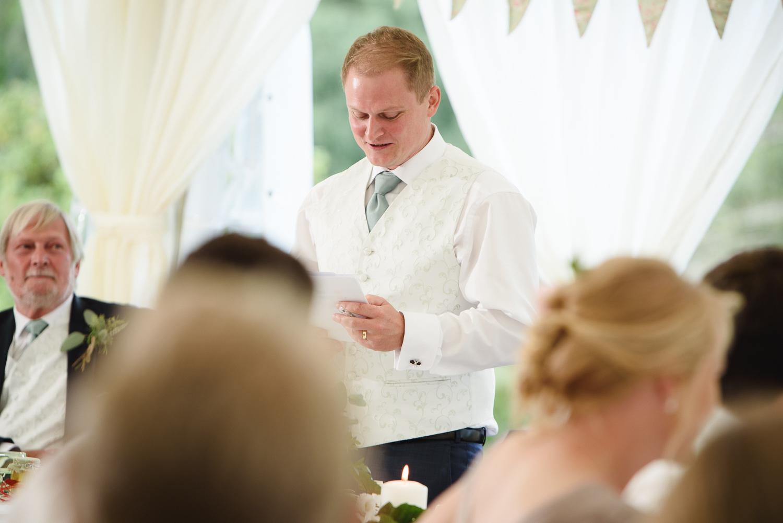 Shropshire Wedding Photographers-82.jpg
