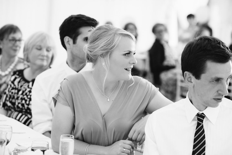 Shropshire Wedding Photographers-84.jpg