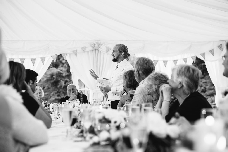 Shropshire Wedding Photographers-85.jpg