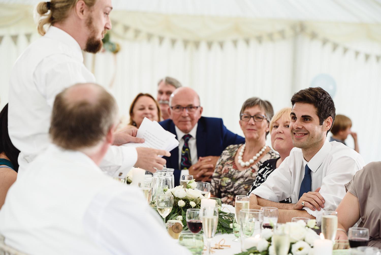Shropshire Wedding Photographers-88.jpg