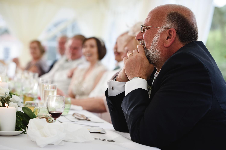 Shropshire Wedding Photographers-90.jpg