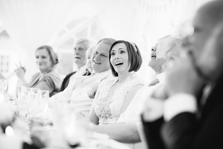 Shropshire Wedding Photographers-91.jpg