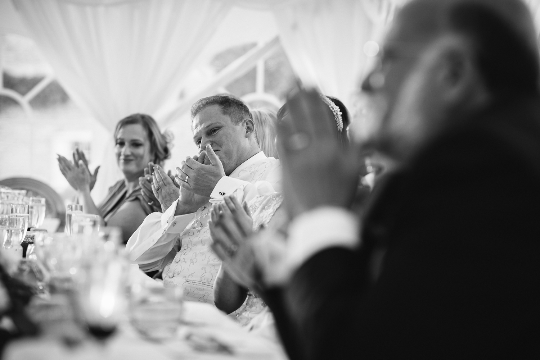 Shropshire Wedding Photographers-93.jpg