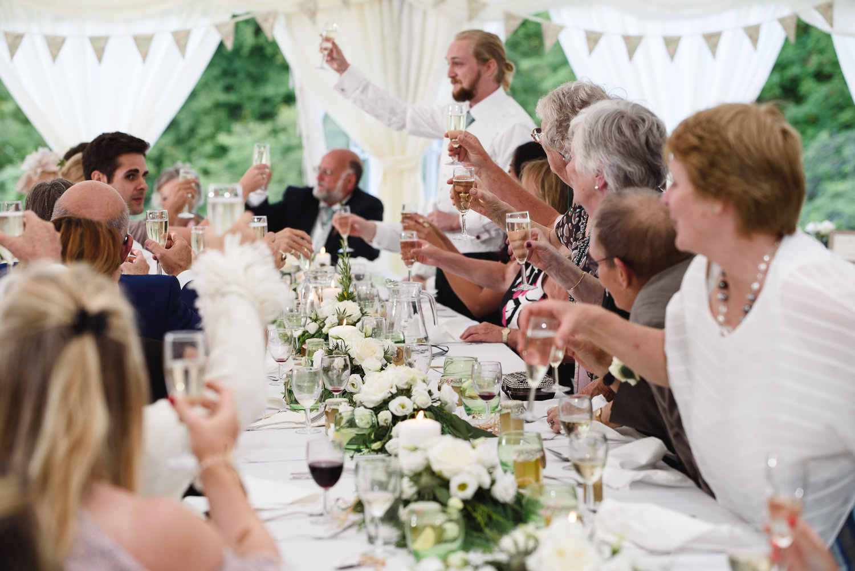 Shropshire Wedding Photographers-94.jpg