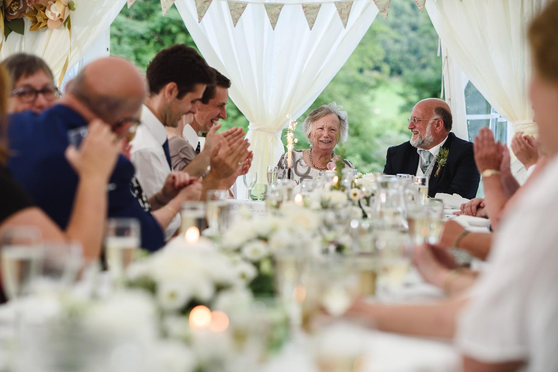 Shropshire Wedding Photographers-96.jpg