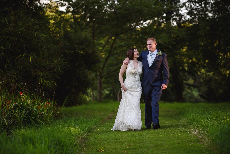 Shropshire Wedding Photographers-105.jpg