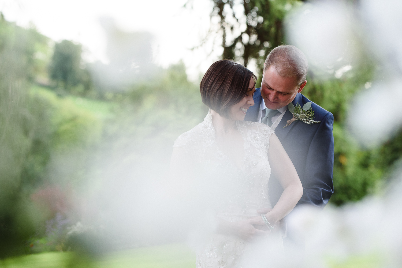 Shropshire Wedding Photographers-112.jpg