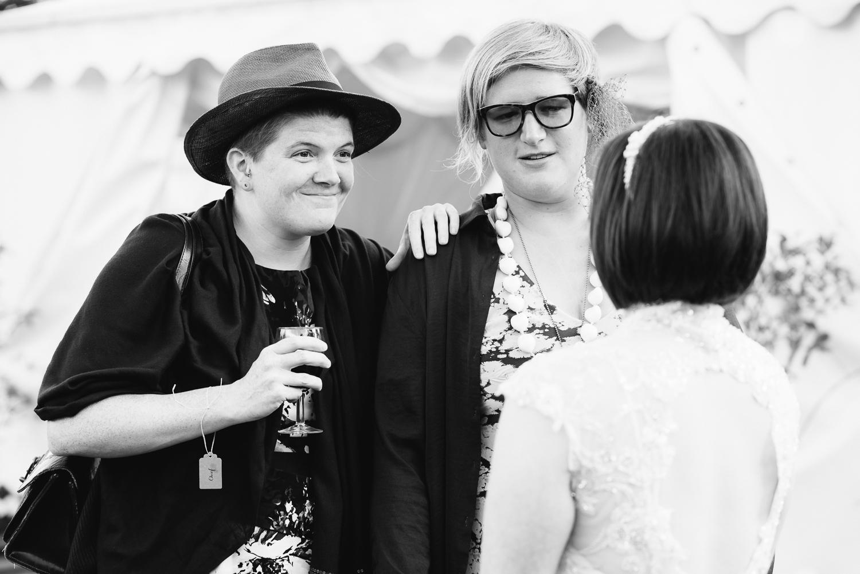 Shropshire Wedding Photographers-100.jpg