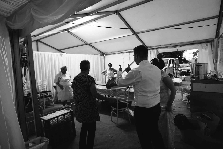 Shropshire Wedding Photographers-114.jpg