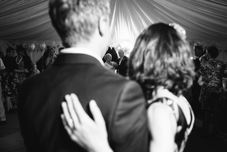 Shropshire Wedding Photographers-122.jpg