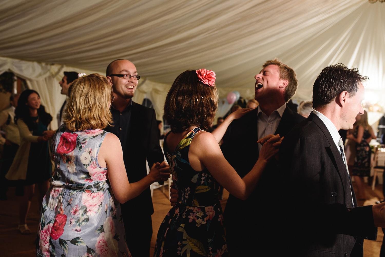Shropshire Wedding Photographers-121.jpg