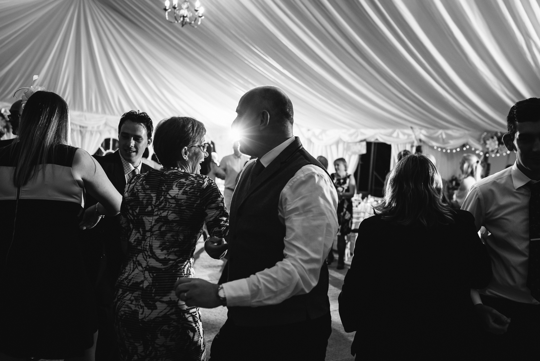 Shropshire Wedding Photographers-124.jpg