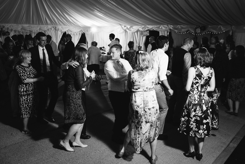 Shropshire Wedding Photographers-125.jpg